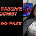 5 Myths of Passive Income