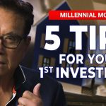 5 Successful Real Estate Investing Tips for 2020 - Millennial Money