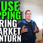 Advice For Flipping Houses In a Changing Real Estate Market w/ J. Scott & Tarl Yarber