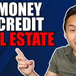 Buying Real Estate Without Money or Credit... (EXPOSED)