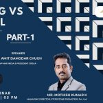 Buying vs Rental | Millennial mindset | COVID- 19 | Real estate in tamil | Part-1