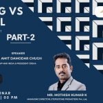 Buying vs Rental | Millennial mindset | Q&A | COVID- 19 | Real estate in tamil | Part-2