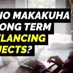 Client na Hindi ka Iiwan | How to Screen Your Online Job Clients | Long Term Online Job at home