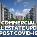 Commercial Real Estate Post Covid-19