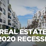 Commercial Real Estate in 2020 Recession