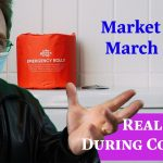 Covid- 19 Real Estate Market (Buying or Selling a House During the Pandemic)