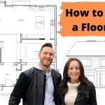 Creating a Floor Plan Layout – How to Approach Designing Floor Plans and Space Planning