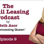 Episode 9 (Chapter 18): The Retail Leasing Podcast | Commercial Real Estate Tips