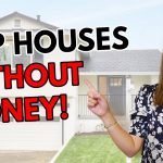 Flip Houses With No Money - Beginner's Guide to House Flipping 2020