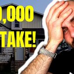 Flipping Houses – What I Wish I Would Have Known