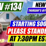 Flipping Houses Q&A for Beginners and Newbies | Flippinar #134 | Real Estate Investing