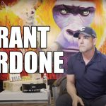 Grant Cardone on When You Should Buy Real Estate During This Crash (Part 3)