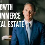 How The Growth of E-Commerce has Changed Commercial Real Estate
