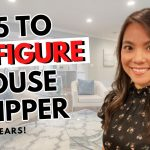 How to Become a MILLIONAIRE through House Flipping - the Ultimate Beginner's Guide to House Flipping