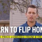 How to Flip Homes | Our Flipping System