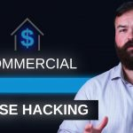 "How to ""House Hack"" Commercial Real Estate [A Creative Real Estate Investing Strategy!]"