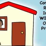 Invest in Real Estate Without Buying Property: REIT Investing