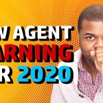 Is Real Estate Hard For New Agents in 2020?