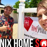 Looking to Invest in Real Estate? Flipping Homes in Phoenix Arizona
