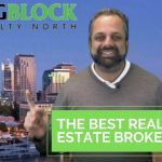 Real Estate Coaching | BEST Real Estate Brokerage | Big Block Realty North