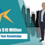 Real Estate Coaching - How to Increase Your Knowledge as a Realtor