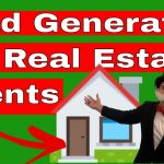 Real Estate Coaching: Real Estate Marketing And Lead Generation