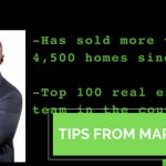 Real Estate Coaching: Tips from Mark Z