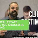Real Estate Coaching: Top 8 Real Estate Videos Agents Should Create