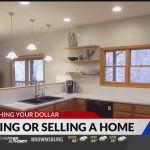 Real estate buying, selling tips as housing market bounces back