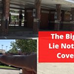 The Commercial Real Estate Crash: The Biggest Lie Not Being Covered By Mainstream Media