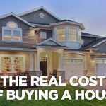 The Real Cost of Buying a House - Real Estate Investing with Grant Cardone