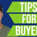 Tips For Buying a House | Colorado Springs Real Estate