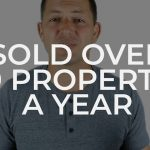 Tired of Paying for Real Estate Coaching? I was too