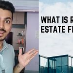 What is real estate flipping?