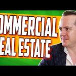 Will Commercial Real Estate Crash? | Commercial Real Estate in Canada 2020