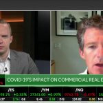 Willy Walker Talks Covid 19's Impact On Commercial Real Estate