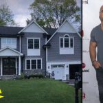 'Real Housewives' star in hot seat over alleged fake house-flipping l GMA