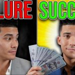 3 Secrets Rich People Know (How To Succeed In Business)