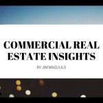 4 Easy Facts About Commercial Real Estate Insights - JP Morgan Described