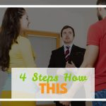 4 Steps How to Become a Real Estate Agent in New York Things To Know Before You Get This