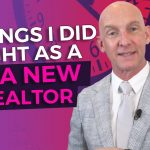 5 THINGS I DID RIGHT AS A NEW AGENT - KEVIN@SEVEN