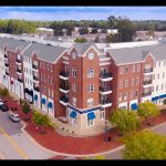 5000 Foundation Street   Commercial Real Estate Video