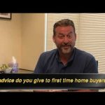 Advice to First-Time Home Buyers - Los Gatos Real Estate - Real Estate Advice Bay Area