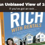 An Unbiased View of 10 Reasons to Invest in Real Estate - Strategic Investment