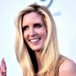 Ann Coulter On New COVID-19 Regulations & Big Tech Buying Real Estate