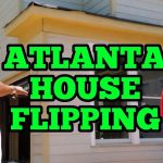 Atlanta House Flipping, Real Estate with Kelley Parker and Cait The Great, New Construction