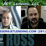 Aziz Ross goes over his Success Flipping Houses with Jet Lending