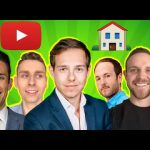 BEST REAL ESTATE YOUTUBERS OF 2020