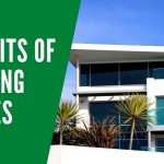 Benefits Of Flipping Houses - Pros For Real Estate Investors
