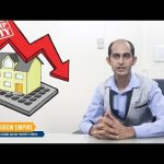 Best Opportunity for home buyers | Stamp Duty reduced by 3 % | Maharashtra Real Estate